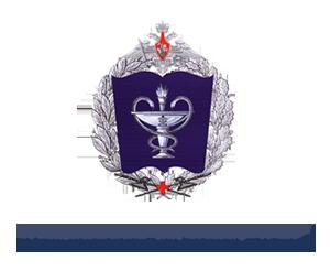 Библиотека ВМА им. С. М. Кирова